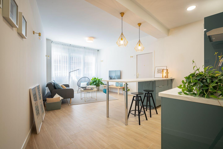 5 razones por las que realizar una reforma en tu hogar después de verano