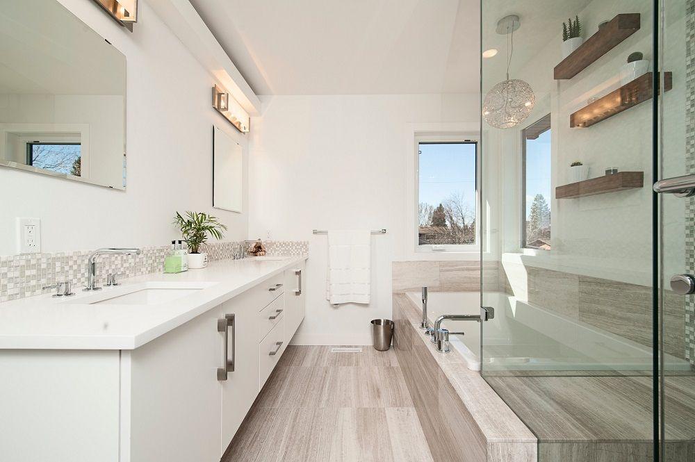 reforma integral baños en madrid cambia tu bañera por un plato de ducha